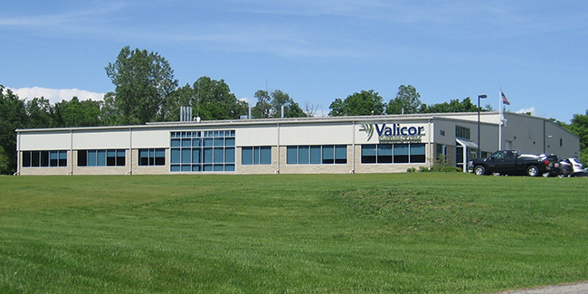 """Featured image for """"Valicor"""""""