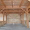 Timber Frame - New Construction