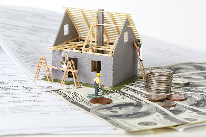 """Featured image for """"What You Must Know About the Commercial Construction Billing Process"""""""