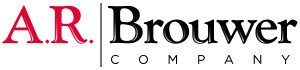 A. R. Brouwer Construction Builders