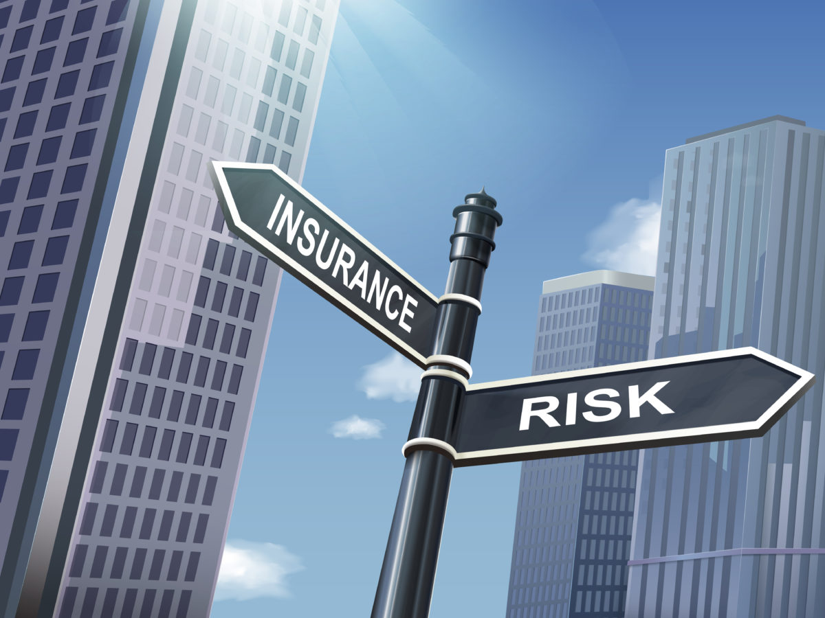 """Featured image for """"Key Reasons to Have Builders Risk Insurance"""""""